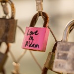 Love-Rotterdam-locked-free-license-CC0