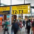 Airport-terminal-free-license-CC0