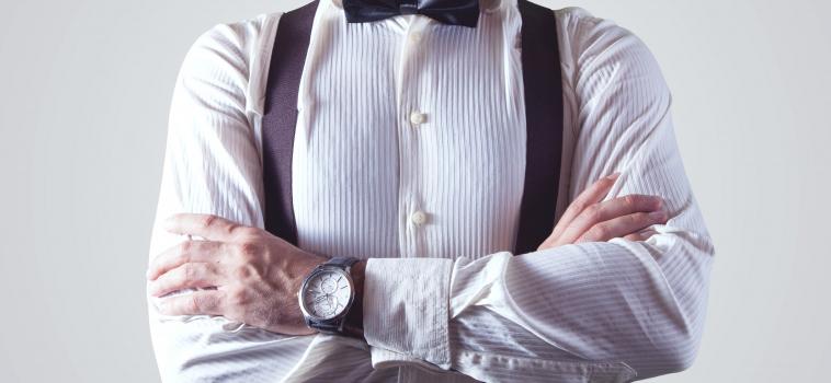 ビジネスが儲からない3つの理由と利益を上げる必要スキル。